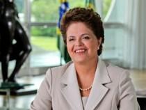 Destaques do Governo Dilma: vagas e empregos