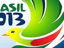 FIFA: mais de 470 mil ingressos da Copa das Confederações