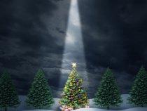 As histórias do Natal