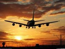 Saiu o novo aeroporto de Vitória da Conquista
