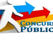 Abertas inscrições para concursos:  2 mil e 700 vagas