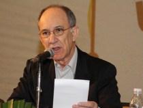 Presidente do PT acusa Ministério Público de atuação partidária