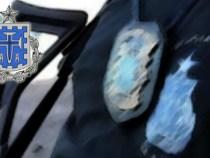 Publicado edital para concurso da Polícia Civil da Bahia