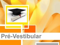 Pré-Vestibular Quilombola: 17 aprovados na UESB