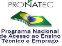 Pronatec realiza Workshop em Vitória da Conquista