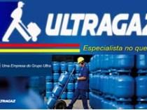 Ultragaz inicia campanha educativa de combate à dengue
