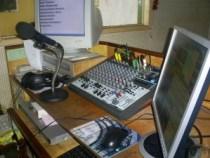 Lei das Rádios Comunitárias completa 15 anos