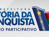 Prefeitura lança nova marca oficial