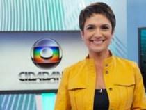 'Globo Cidadania' apresenta graduação em dança