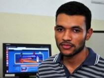 Dom Climério: aluno aprovado em 5 vestibulares