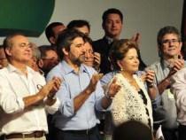 PMDB reelege Michel Temer para presidir partido