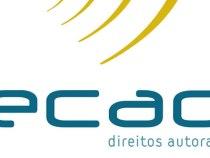 Ecad é condenado por formação de cartel