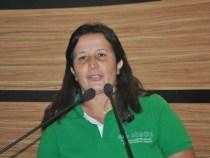 SIMMP questiona utilização dos recursos na educação