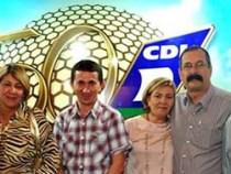 CDL comemora Jubileu de Ouro em grande estilo