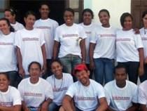 IDSB realiza o Qualifica Bahia com grupo do MST