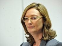 Ministra dos Direitos Humanos estará em Conquista dia 18