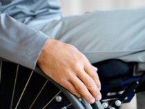 SUS entrega mil cadeiras de rodas em Vitória da Conquista