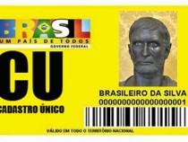 Bahia é o campeão em inclusão de famílias no CadÚnico