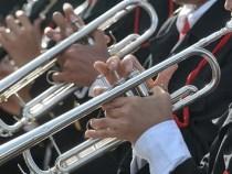 Divulgado resultado: Programa de Apoio às Filarmônicas