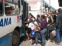 Viação Serrana desiste do transporte público de Conquista
