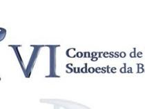 VI Congresso de Direito do Sudoeste da Bahia