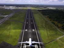 Autorizada licitação do novo aeroporto de Vitória da Conquista