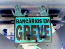 Bancários iniciam greve a partir da próxima quinta-feira (19)