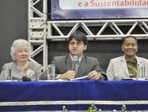 VI Congresso de Contabilidade do Sudoeste da Bahia