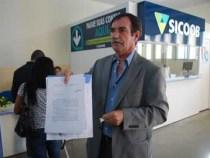 Justiça suspende contrato da Viação Cidade Verde
