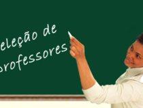 IFBA abre concurso para professor efetivo