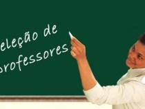 IFBA prorroga inscrições para professor efetivo
