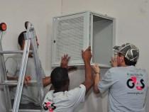 Cidade Digital: MC inaugura projeto até o final de 2013