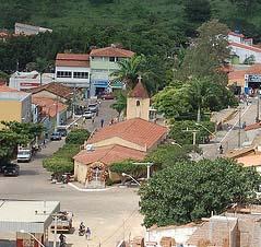 Presidente Jânio Quadros Bahia fonte: i0.wp.com