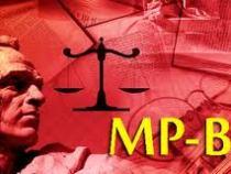 Mais de 20 mil candidatos farão provas no MP