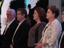 Reunião do BID aborda investimentos na Bahia