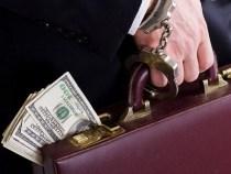 Sonegação é resposta para corrupção?