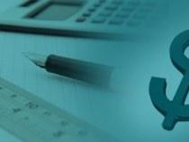 Termina dia 30 prazo para partidos apresentarem prestação de contas