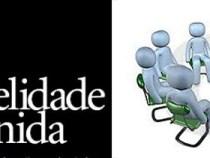 Crime: Ministério Público Federal denuncia Ex-gestores