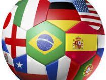 Para Dilma Brasil venceu obstáculos para a Copa