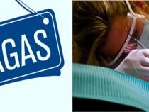 Centro Odontológico do Povo em Jequié admite dentista