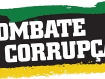 MP lança campanha contra corrupção