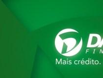 Dacasa Promove o V Feirão de Recuperação de Credito