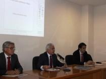 Ministério Público: mais de 700 ações contra gestores