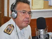 Polícia Militar forma novos sargentos nesta segunda-feira, 26