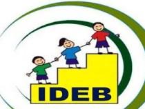 IDEB mostra Vitória da Conquista à frente na educação