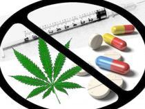 IV Semana de Prevenção: Álcool e Outras Drogas