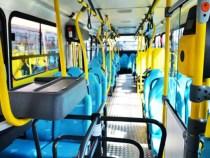 Entra em vigor nova tarifa do transporte coletivo