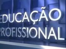 Secretaria realiza sorteio eletrônico da Educação Profissional