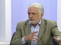 Jaques Wagner faz balanço dos 8 anos de gestão na Bahia