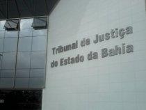 Prorrogadas inscrições ao TJ Bahia
